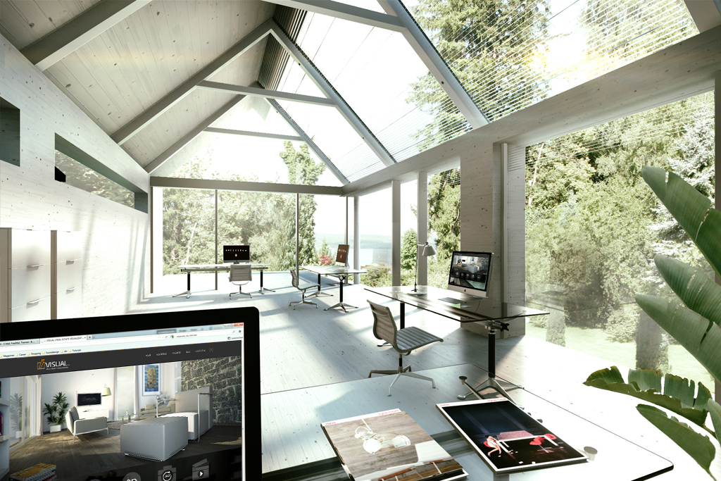 art nouveau ammersee 3d visualisierung immobilienvisualisierung m nchen interieur design. Black Bedroom Furniture Sets. Home Design Ideas